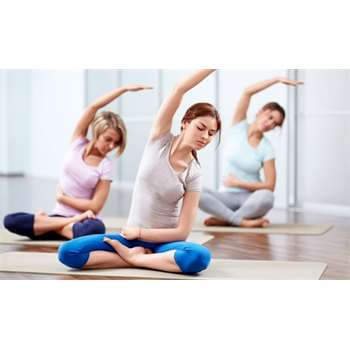 Furniture Stores In Carrollton Tx The Yoga Factory Coupons in Plano | Yoga Classes | LocalSaver
