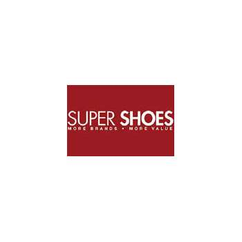 Super Shoes Coupons in Altoona | Retail Shopping | LocalSaver