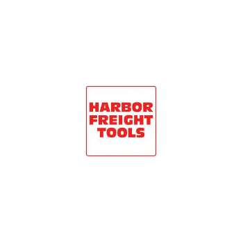 Furniture Stores In Conyers Ga Harbor Freight Coupons in Macon | Professional Services | LocalSaver