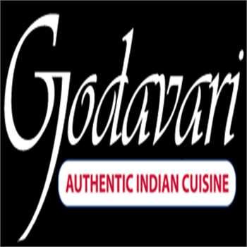 Godavari Indian Cuisine Coupons in Charlotte   Indian Restaurants ...