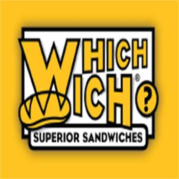 Which wich coupon code 2019