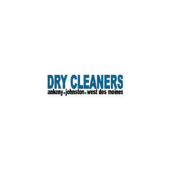 Ankeny cleaners coupons in johnston dry cleaning for Asian cuisine grimes ia