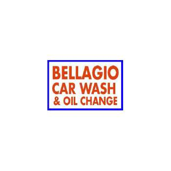 Bellagio Car Wash Lawndale Ca Coupons