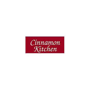 CINNAMON KITCHEN Indian Cuisine Coupons in Asheville | Indian ...