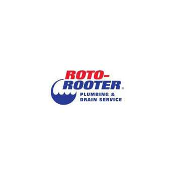 Roto rooter coupons