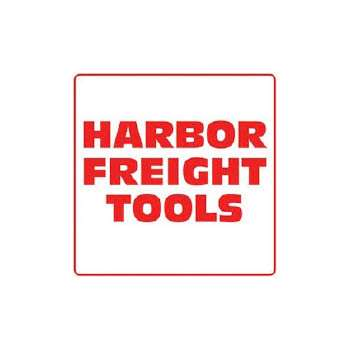 Harbor freight coupons in merced hardware stores for Gilroy outlets jewelry stores