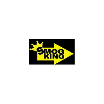 Smog King Coupons In Roseville Smog Check Stations