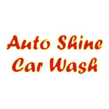 Car Wash Coupons Brick Nj