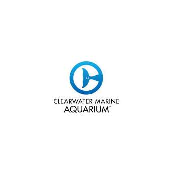 Tampa aquarium coupon code