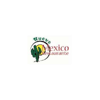 Nuevo mexico staples mill coupons in richmond for Ajuba indian cuisine ashland va