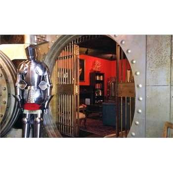 amazing escape room princeton coupons in princeton amusement parks localsaver. Black Bedroom Furniture Sets. Home Design Ideas