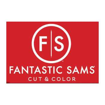 photo regarding Fantastic Sams Printable Coupon identify Sams elegance coupon - Danny boy studio