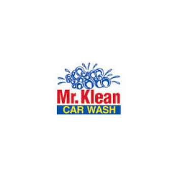 Keep your car looking fresh and super clean with a great car wash from Mister Car Wash in Houston. Next time you want to demolish the crumbs on your carpet, you'd be wise to call Mister Car Wash for its fantastic detailing service. Take your car in for a spotless interior cleaning from the experts at Mister Car xfvpizckltjueoy.cfon: West Crosstimbers Street, Houston, , TX.