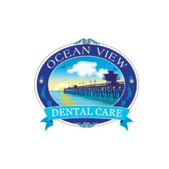 Furniture Stores In Chula Vista Ocean View Dental Care Coupons in San Clemente | General ...