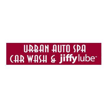 Urban Auto Spa Coupons In Franklin Lakes Car Wash