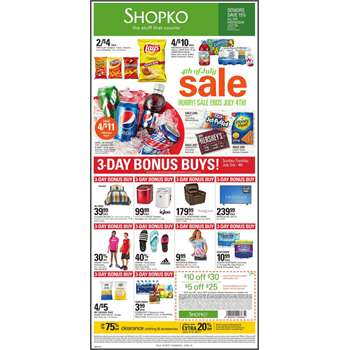 Source · Shopko Coupons In Valentine Photography Stores U0026 Services